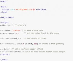 javacript_html